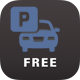 Lenna Free Parking