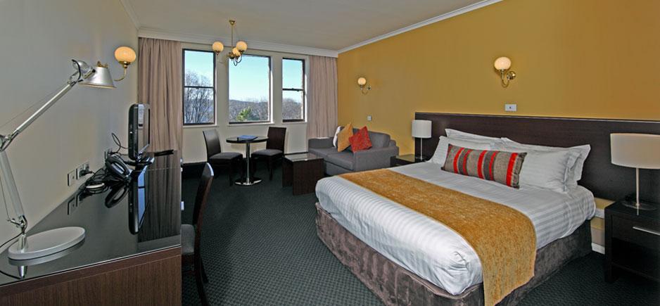 Lenna Hotel