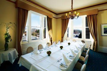 McGregor Room - meeting venues in Hobart