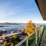 hotel Hobart Waterfront