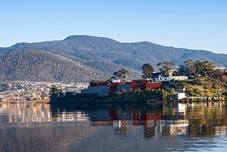 - Lenna of Hobart
