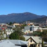 mountain view accommodation lenna